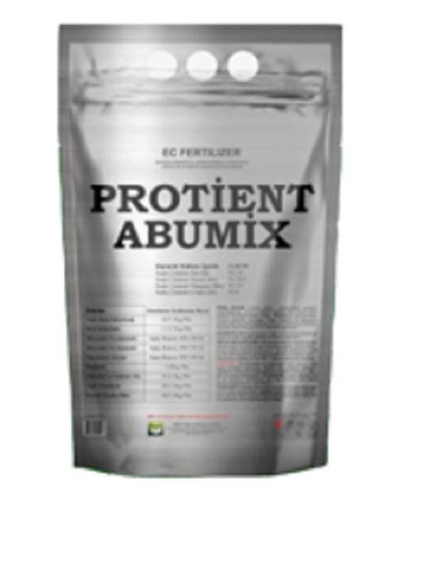 Protient ABUMIX (آبومیکس)