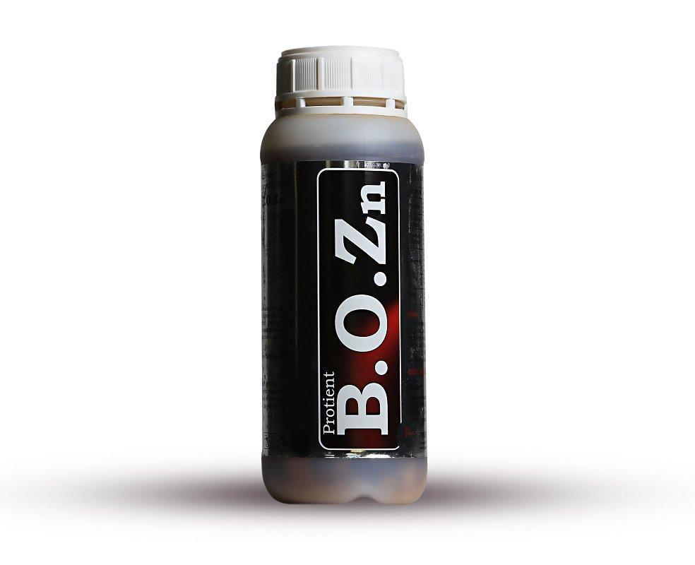 Protient B.O.Zn (بی.او.روی)