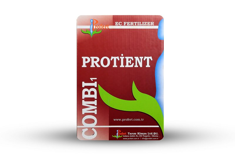Protient Combi 1 (کمبی ۱)