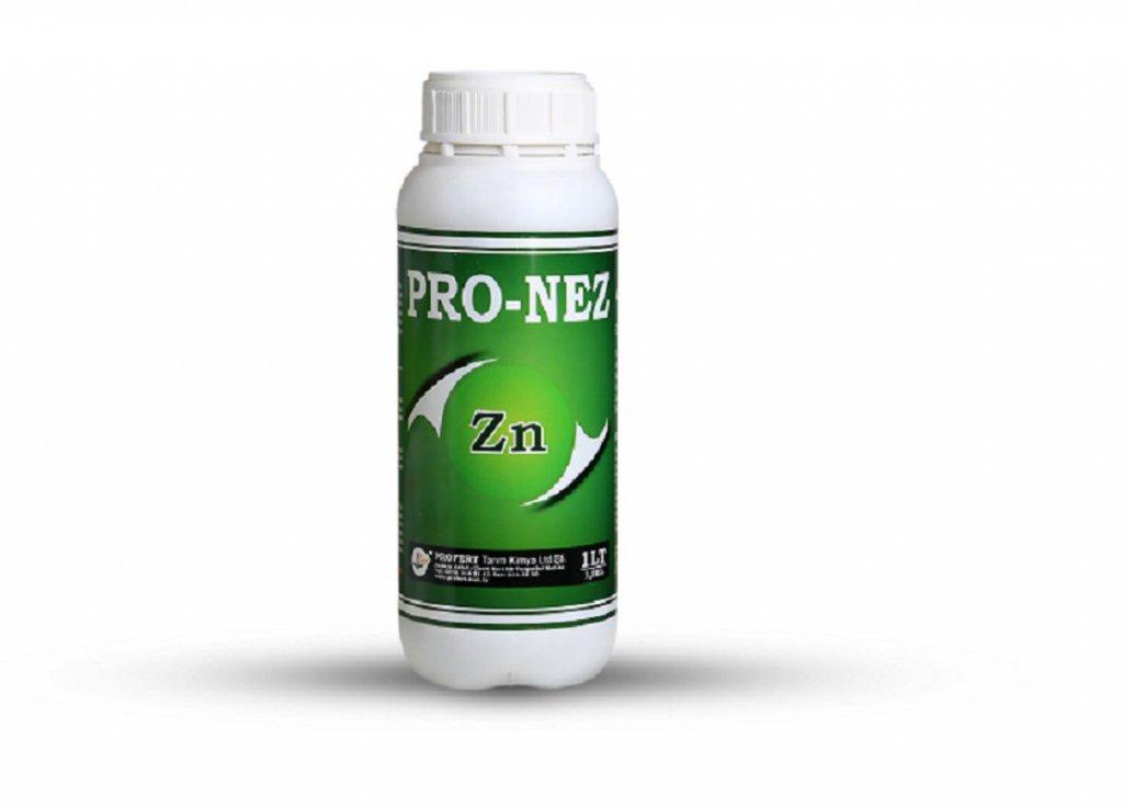 PRO-NEZ (پرو-نز)